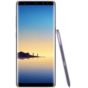 אונליין   Samsung Galaxy Note 8 64GB SM-N950F/DS   -   ''