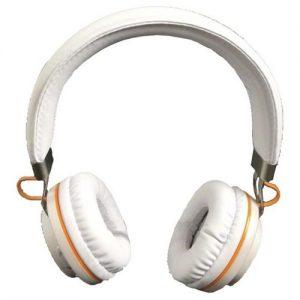 אונליין   Miracase MBTOE70 Bluetooth -  /