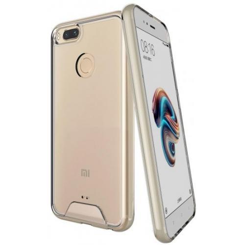 אונליין  Toiko Chiron - Xiaomi Mi A1 / Mi 5X -