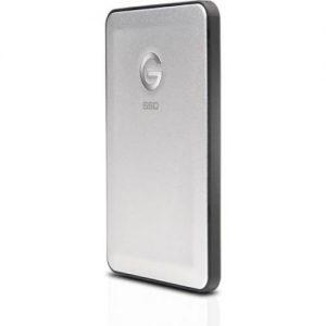 אונליין   G-Technology 0G05269