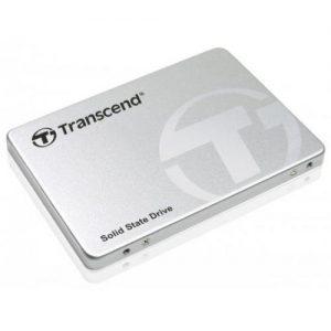 אונליין   Transcend SSD220S TS120GSSD220S SSD SATA III -  120GB