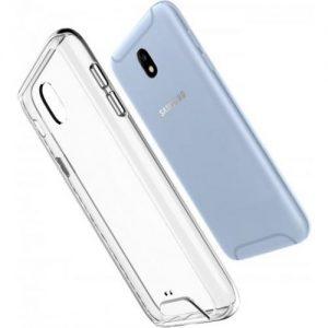 אונליין  Toiko Chiron - Samsung Galaxy J5 Pro SM-J530F -