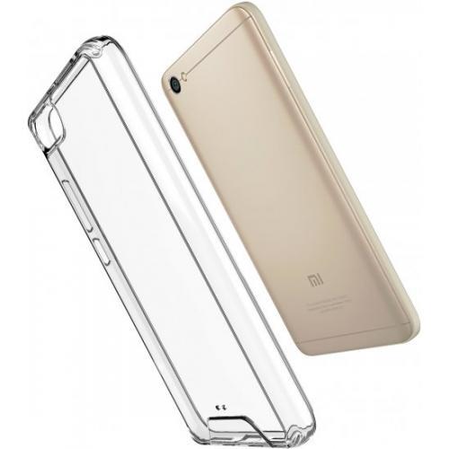 אונליין  Toiko Chiron - Xiaomi Redmi Note 5A -