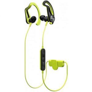 אונליין       Bluetooth    Pioneer SE-E7BT-Y -