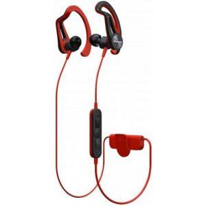 אונליין       Bluetooth    Pioneer SE-E7BT-R -