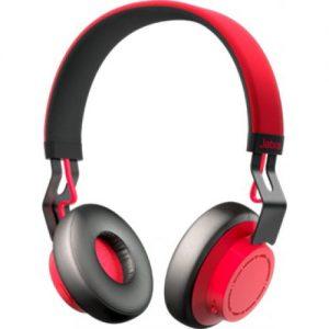 אונליין  Jabra Move Wireless Stereo -