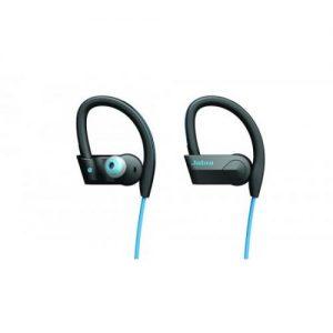 אונליין   Jabra Sport Pace Wireless Bluetooth Stereo -