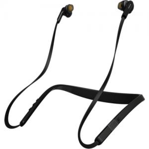 אונליין   Jabra Elite 25e Bluetooth -