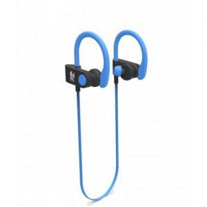 אונליין    / Ear-clip  Acoustic Concept Bluetooth AC-HP-6111BL