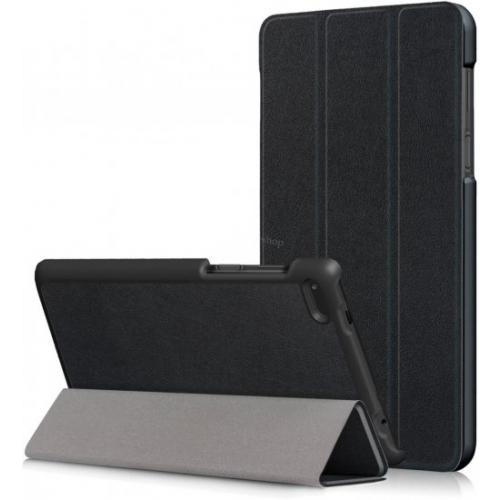 אונליין   - Lenovo TAB 7 Essential TB-7304
