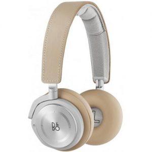 אונליין   On Ear      B&O BeoPlay H8 -  /