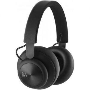 אונליין   Over Ear  B&O BeoPlay H4 -