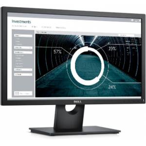 אונליין   Dell E2218HN 21.5'' LED