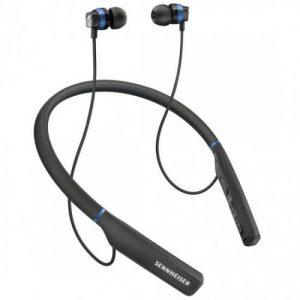 אונליין      Sennheiser CX7.00BT Bluetooth -