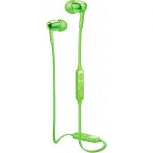 אונליין  -  Philips Bluetooth SHB5900GN/00 -