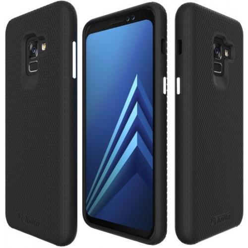 אונליין  Toiko X-Guard - Samsung Galaxy A8 2018 SM-A530F -
