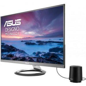 אונליין   Asus MZ27AQ Designo 27'' LED IPS