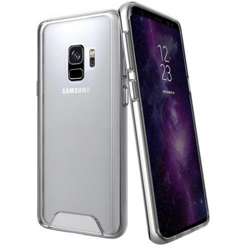 אונליין  Toiko Chiron - Samsung Galaxy S9 SM-G960 -
