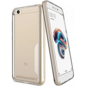 אונליין  Toiko Chiron - Xiaomi Redmi 5A / Redmi Go -