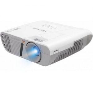 אונליין  ViewSonic PJD7831HDL DLP
