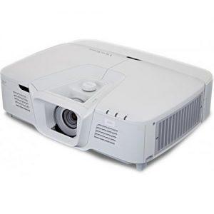 אונליין  ViewSonic PRO8510L DLP