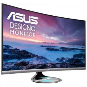 אונליין    Asus MX32VQ 31.5'' LED VA
