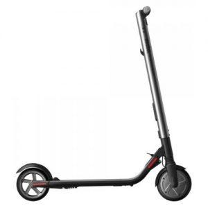 אונליין    Segway Ninebot KickScooter ES2 -