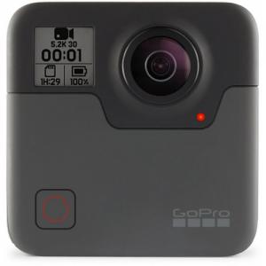 אונליין   GoPro Fusion 360 -     '' ..