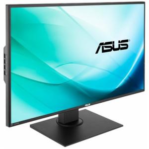 אונליין   Asus PB328Q 32'' LED VA