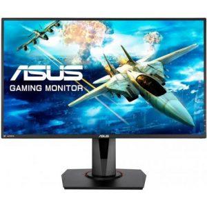 אונליין    Asus VG278Q 27'' LED LCD