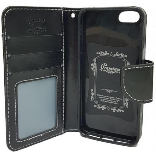 אונליין   Premium - Apple iPhone 7 Plus / iPhone 8 Plus -