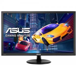אונליין   Asus VP247QG 23.6'' LED