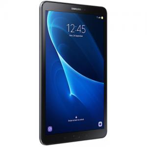 אונליין  4G LTE    Samsung Galaxy Tab A 2016 32GB SM-T585 -   -   -