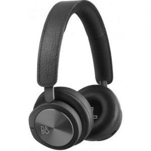 אונליין   On Ear      B&O BeoPlay H8i -