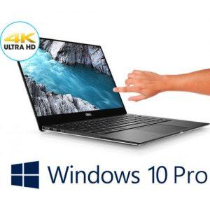 אונליין      Dell XPS 13 9370 9370-82508G25U3YP -