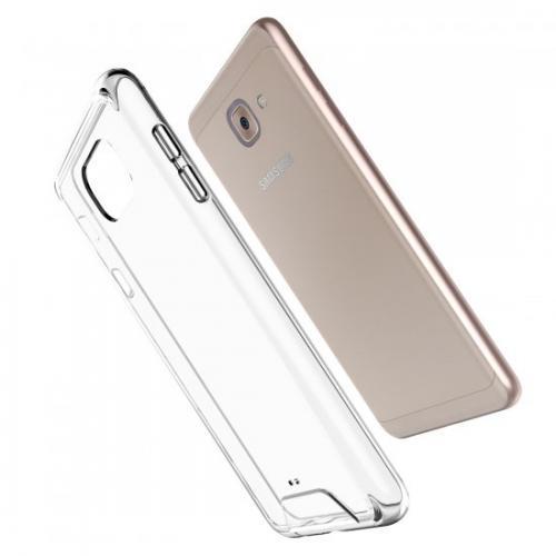 אונליין  Toiko Chiron - Samsung Galaxy J7 Max SM-G615F -
