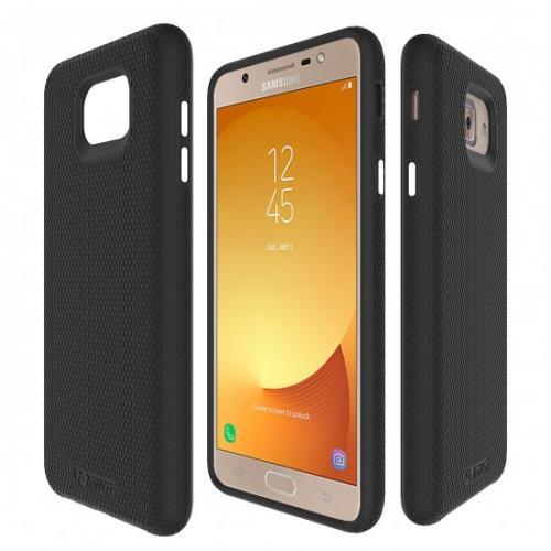 אונליין  Toiko X-Guard - Samsung Galaxy J7 Max SM-G615F -