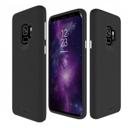 אונליין  Toiko X-Guard - Samsung Galaxy S9 SM-G960 -