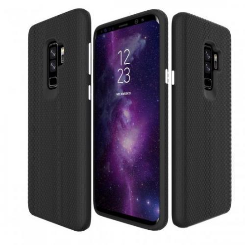 אונליין  Toiko X-Guard - Samsung Galaxy S9+ SM-G965 -