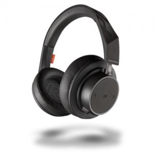 אונליין     Plantronics BackBeat GO 605 Bluetooth