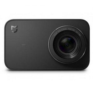 אונליין   Xiaomi Mi Action Camera 4K -
