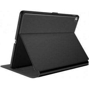 אונליין   - Apple iPad Pro 10.5 -
