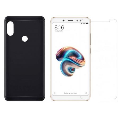אונליין    - Xiaomi Redmi Note 5 -