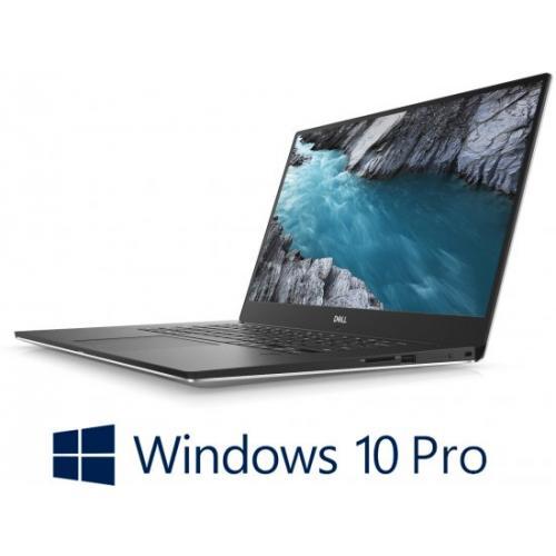 אונליין      Dell XPS 15 9570 9570-87508G25GFOP -
