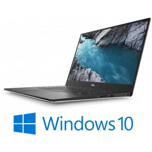 אונליין      Dell XPS 15 9570 9570-83008G11GFOH -