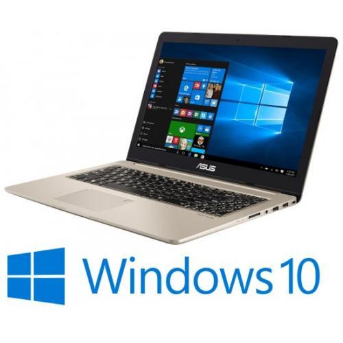 אונליין      Asus VivoBook Pro 15 N580GD-E4279T -