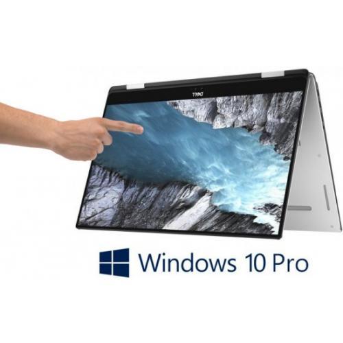 אונליין      Dell XPS 15 2-in-1 9575-87058G51AFOP -