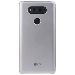 אונליין  LG Quick Cover - LG V20 LG-H990 -