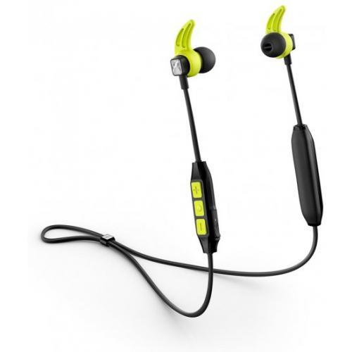 אונליין       Sennheiser CX Sport Bluetooth -