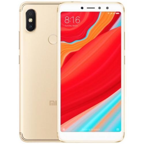 אונליין   Xiaomi Redmi S2 64GB   -   ''
